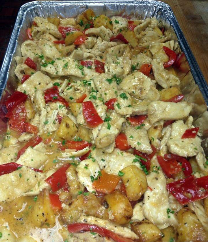 ChickenScarperellaAllaRomeo copy.jpg