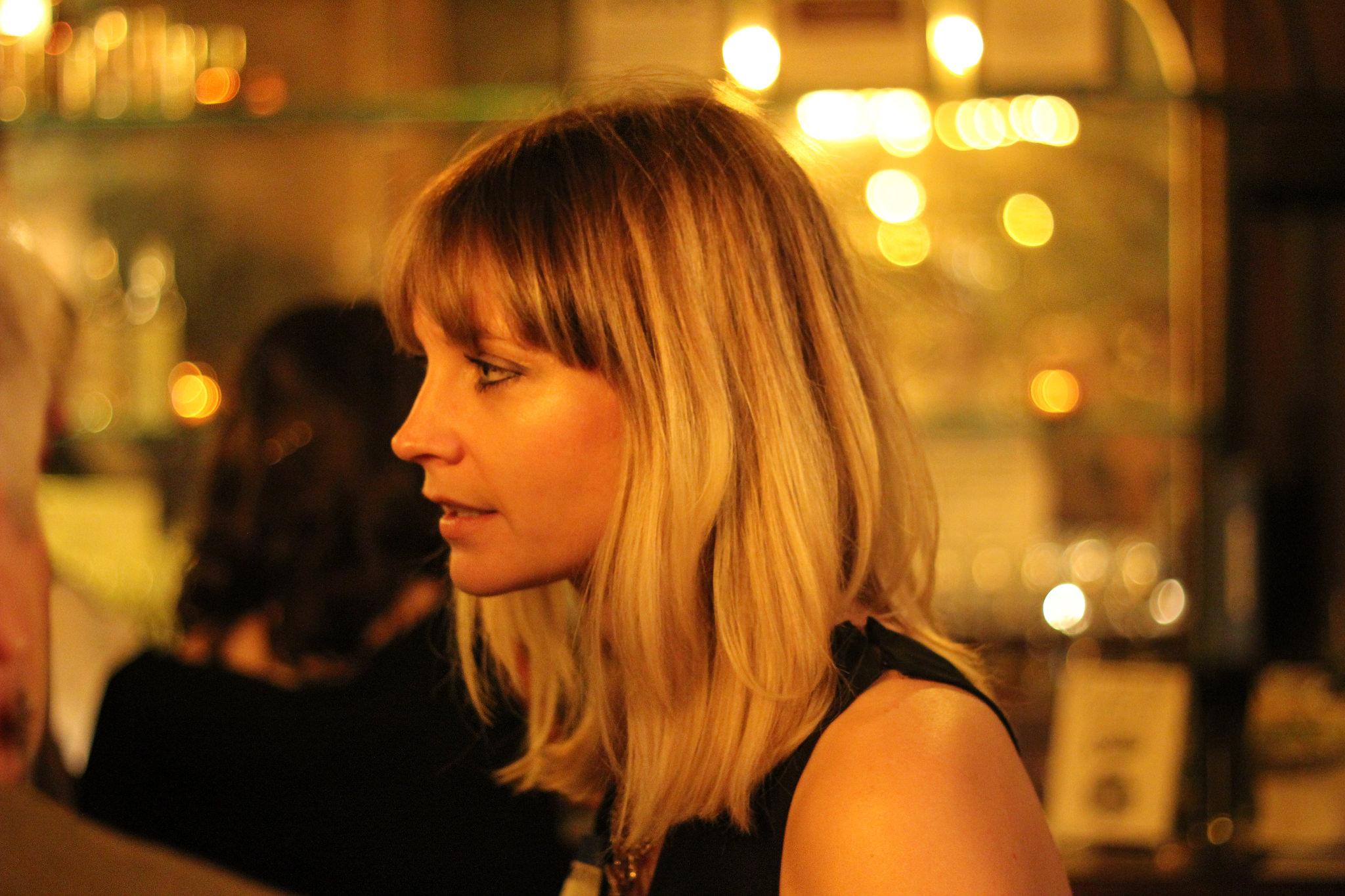 @ELIZABETH ROGER PHOTOGRAPHY