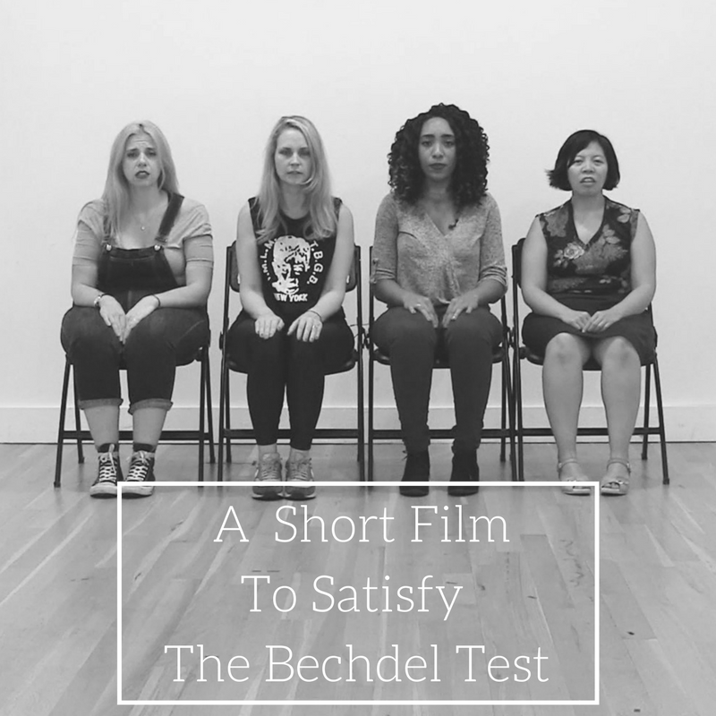 A Short Film To Satisfy The Bechdel Test.png
