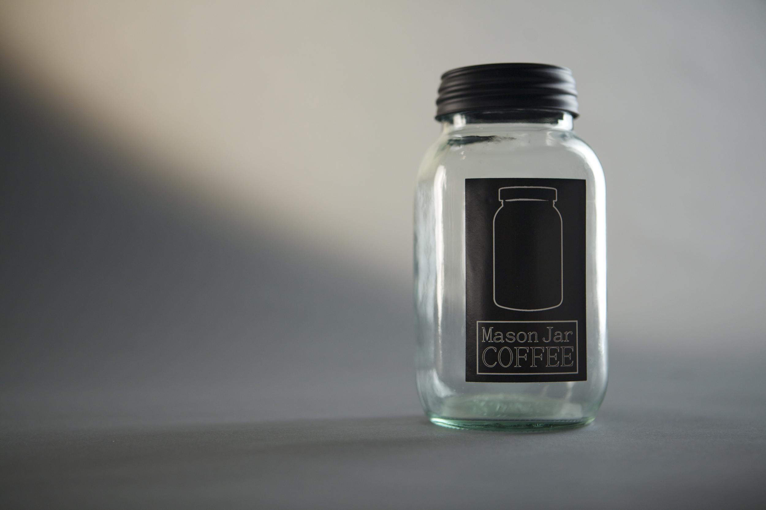 mason jar coffee product shot.jpg