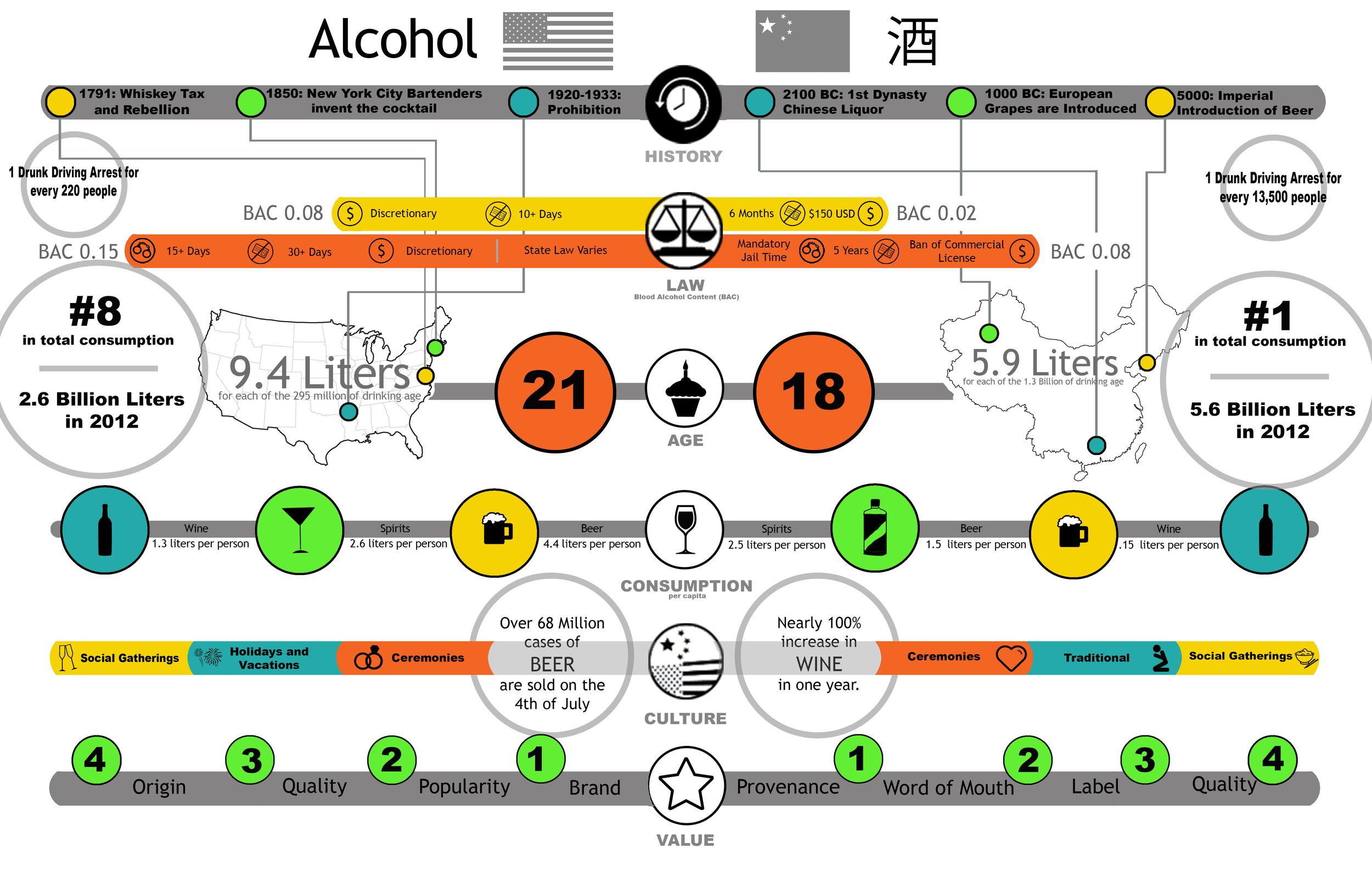 Infographic_idea_viz copy.jpg