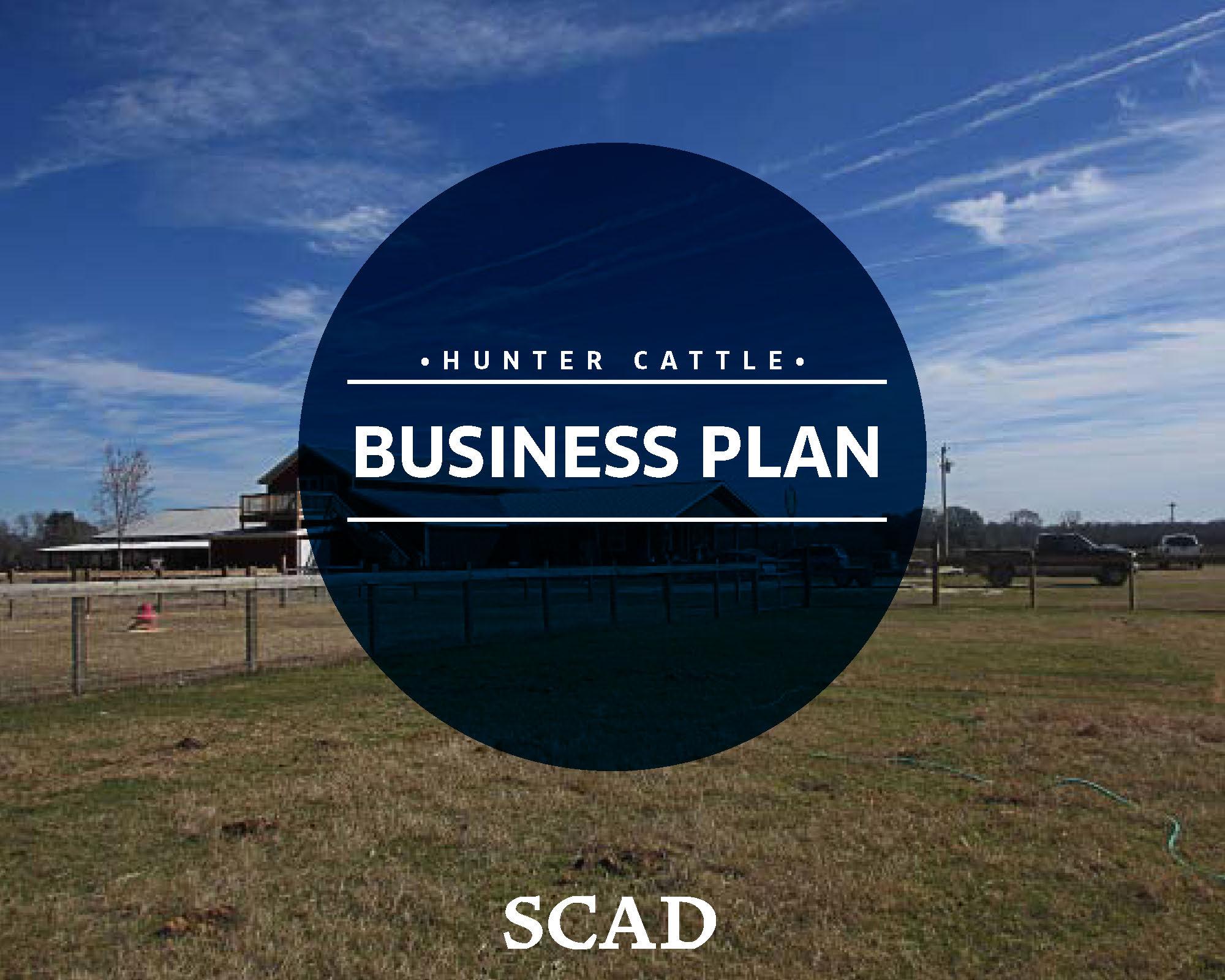 Business_Plan-1_Page_01.jpg