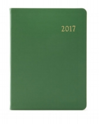 Desk Diary / Neiman Marcus / $130