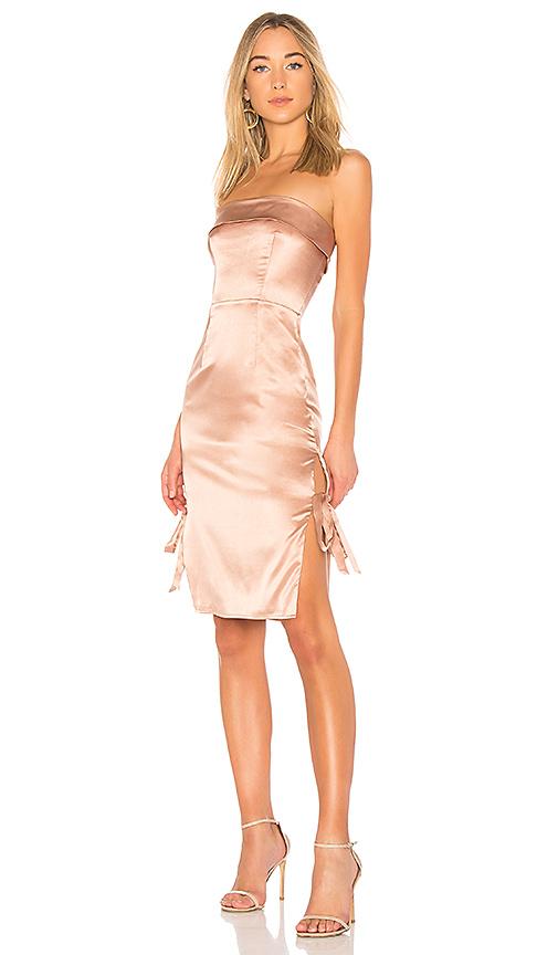 abellla_dress_nbd.jpg