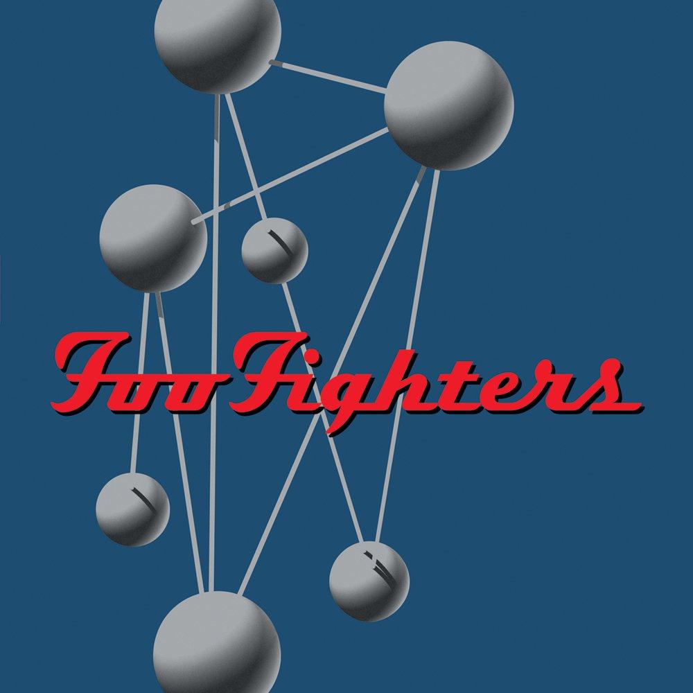 foofighters.jpg