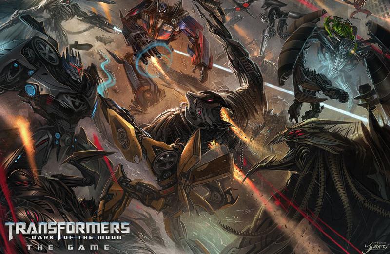 GameCover_Banner_04.jpg