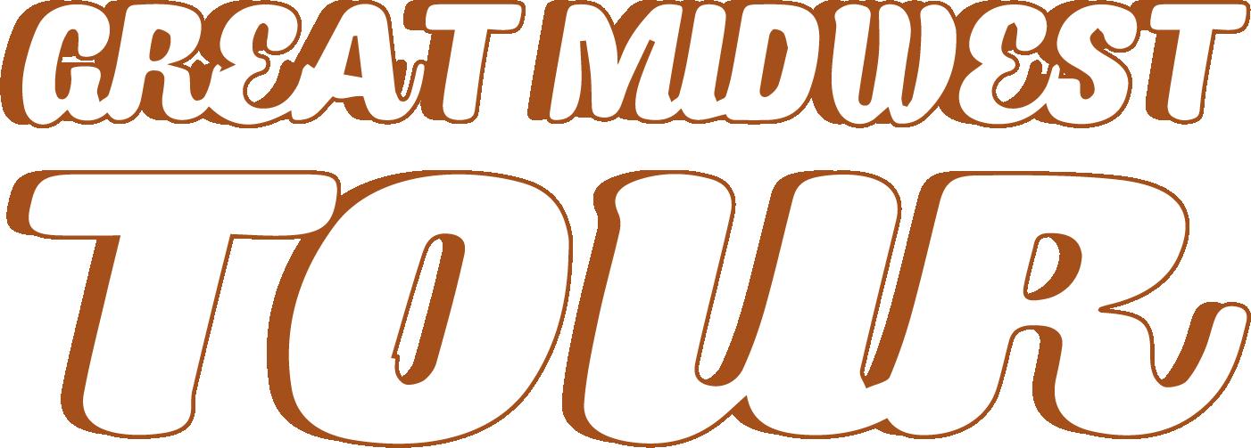 GMT Logo.png