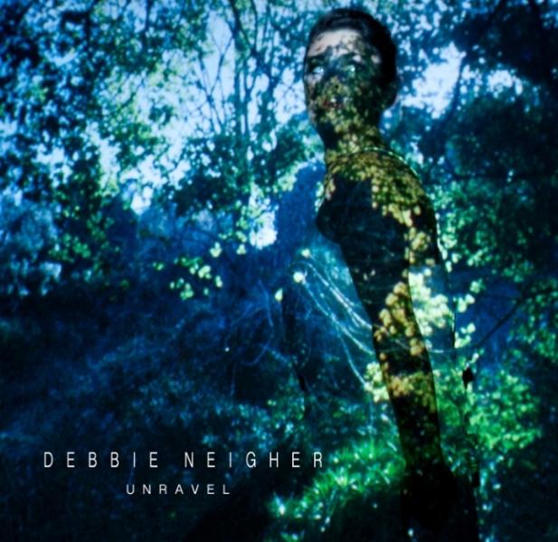 Unravel Album Cover (Hi-Res).jpg