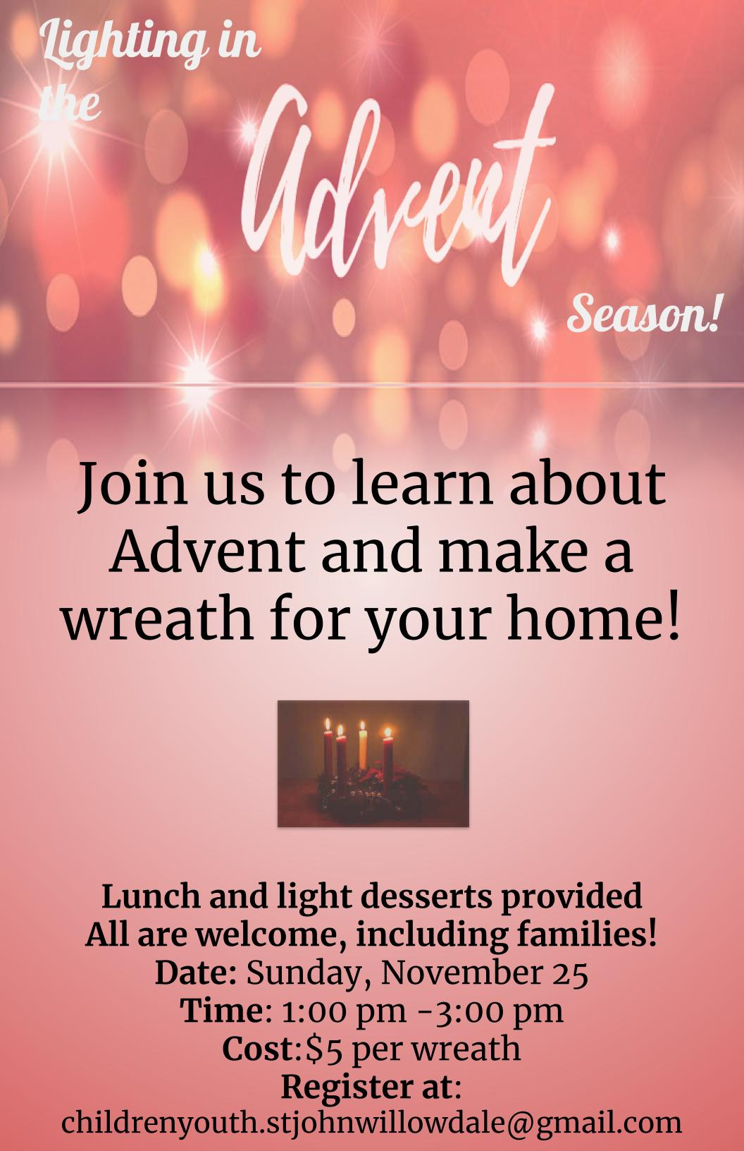 2018 - Making Advent Wreaths.jpg