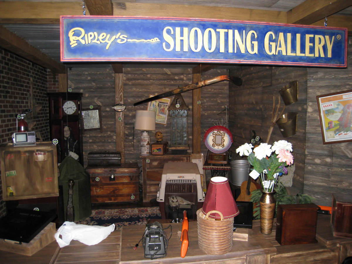 Commercial-Tourism-Ripleys-Believe-It-or-Not25.JPG