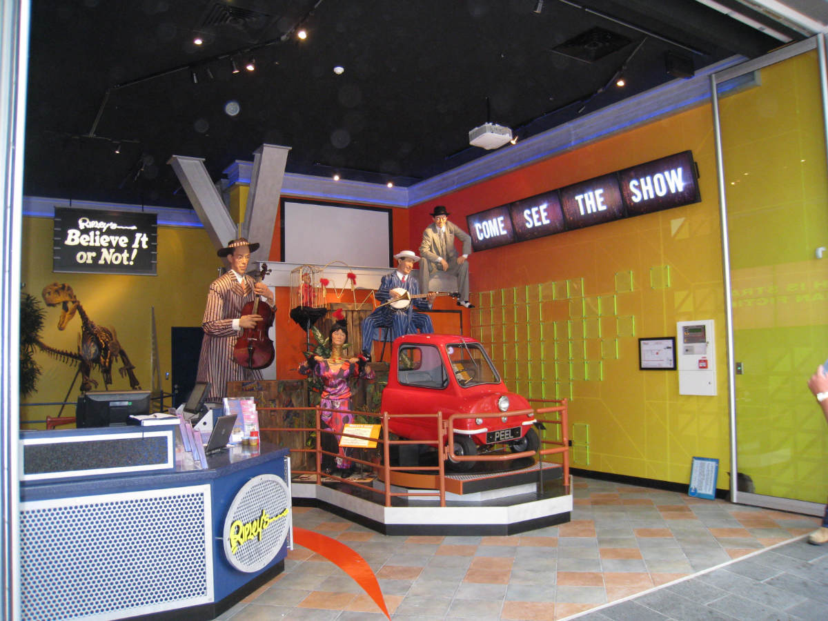 Commercial-Tourism-Ripleys-Believe-It-or-Not34.JPG