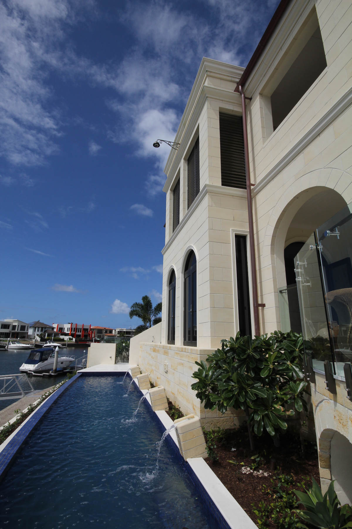 Residential-New-Home-Sovereign-Island5.JPG