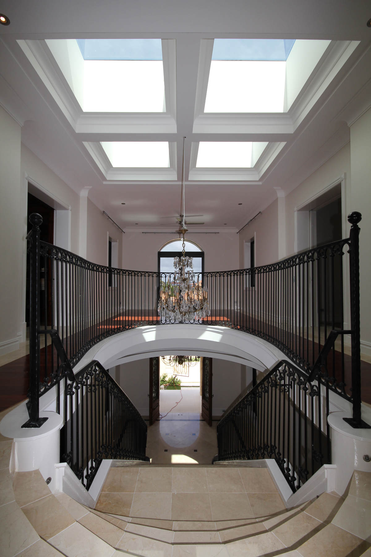 Stairs & Balustrading 1st Floor - 1.JPG