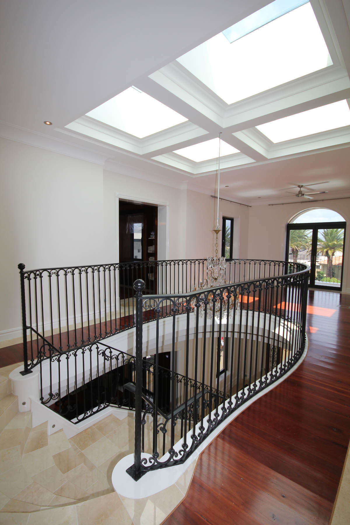 Stairs & Balustrading 1st Floor - 3.JPG