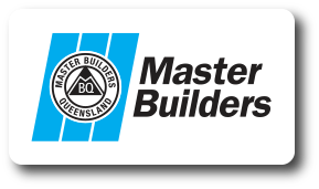 master-builders-logo-shadow.png