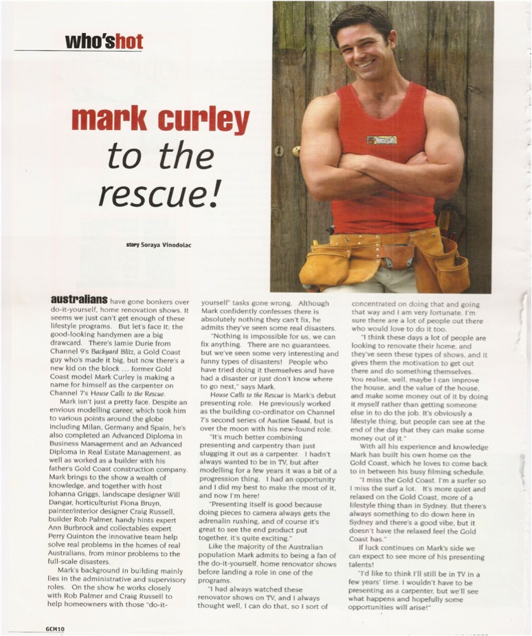 mark-curley-to-the-rescue.jpg