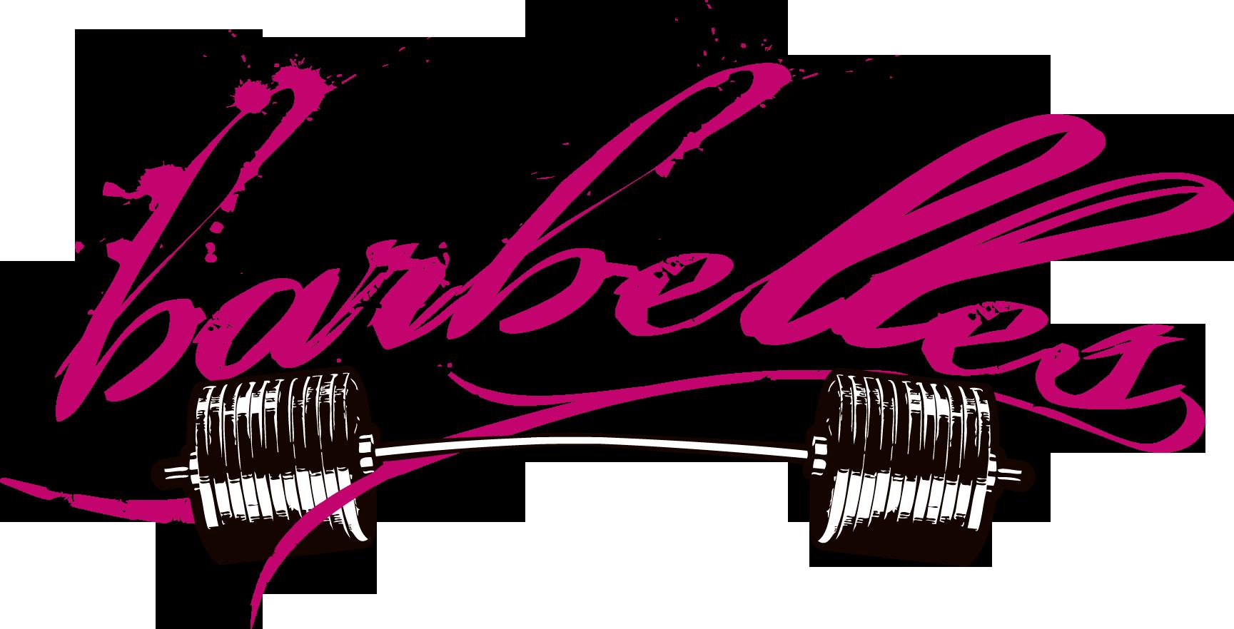 barbelles_female_lifting_network_isa_olsson.png