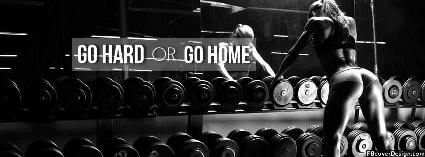 """Du har faktiskt rätt att vara på gymmet även om du inte kör stenhårt. Alla som tränar har olika """"Varför"""". Ditt skäl är inte mindre viktigt än någon annans, oavsett vad det är!"""