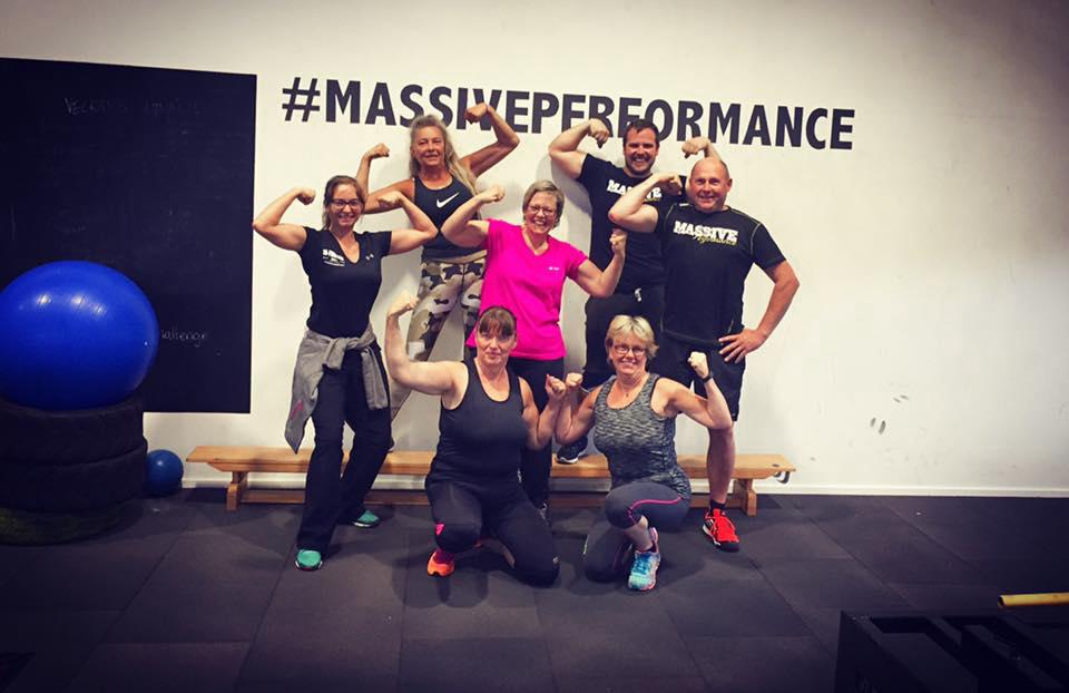 20170705 weight trainer mars .jpg