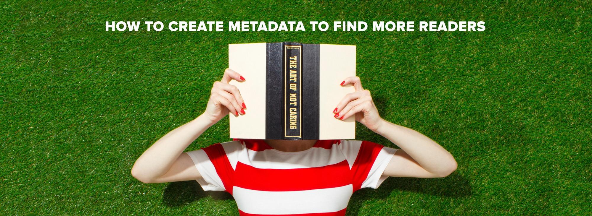 HOW-TO-CREATE-METADATA-IMG.jpeg