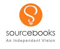 sourcebooks+logo1.jpg