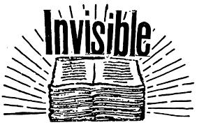 invisiblepublishing.png