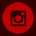 DrMartys_SM_Instagram.jpg