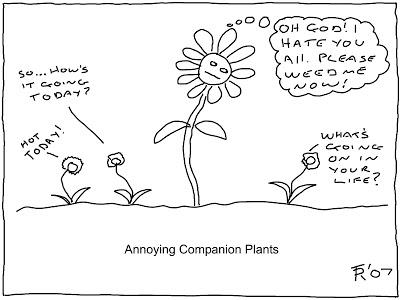 Annoying+Companion+plants.jpg