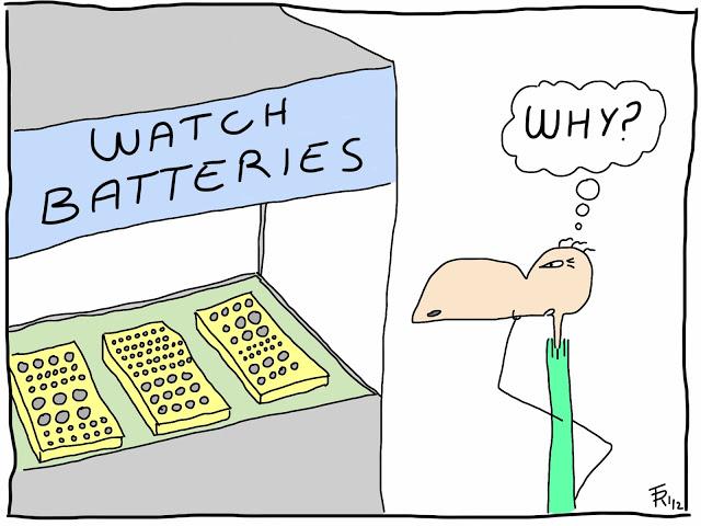Watch+Batteries.jpg