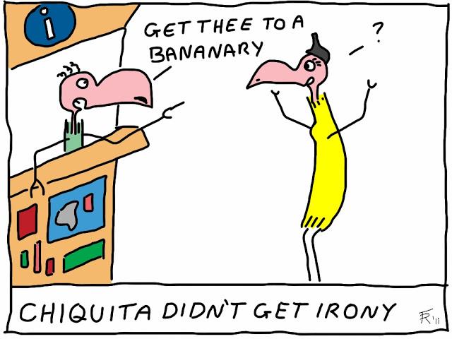 Chiquita+didn%2527t+get+irony.jpg