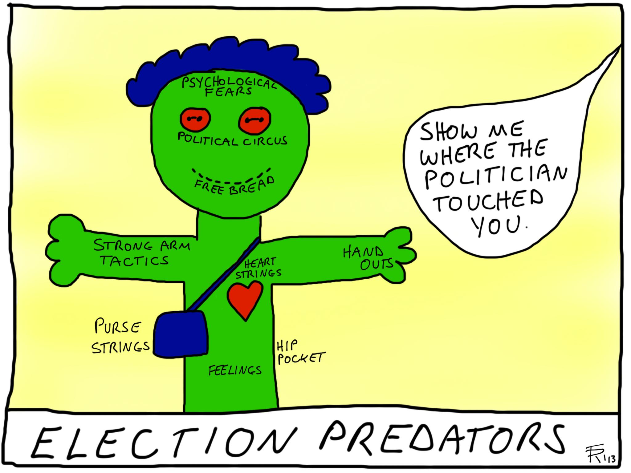 Election Predators.jpg