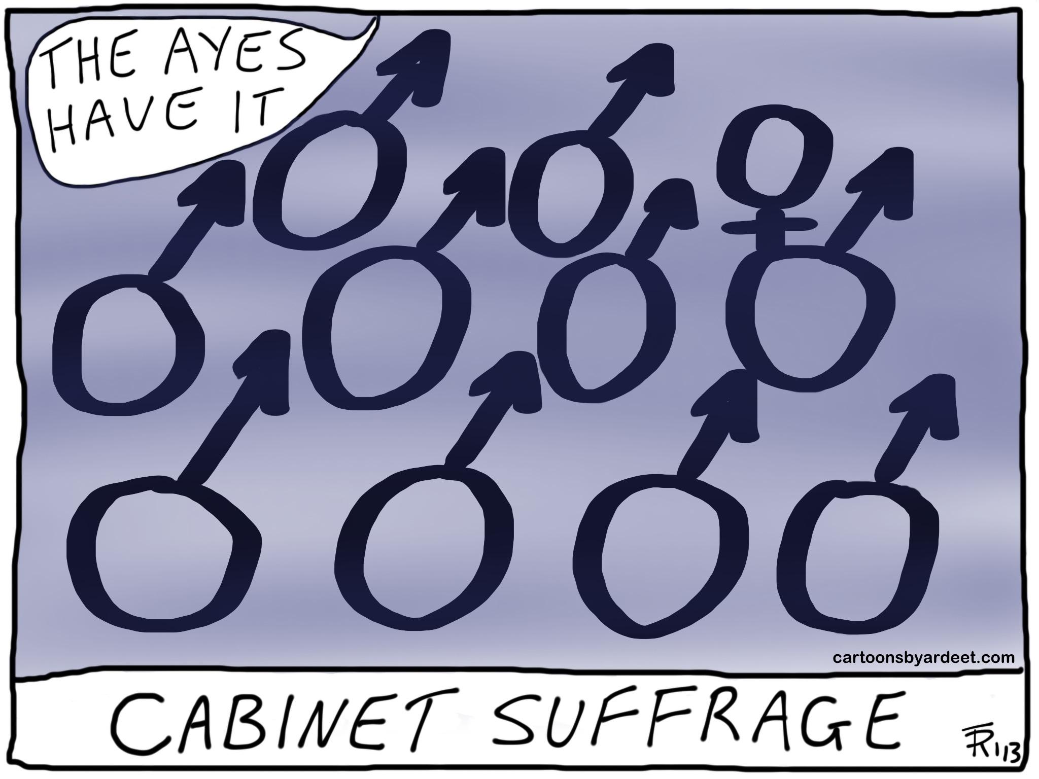 Cabinet Suffrage.jpg