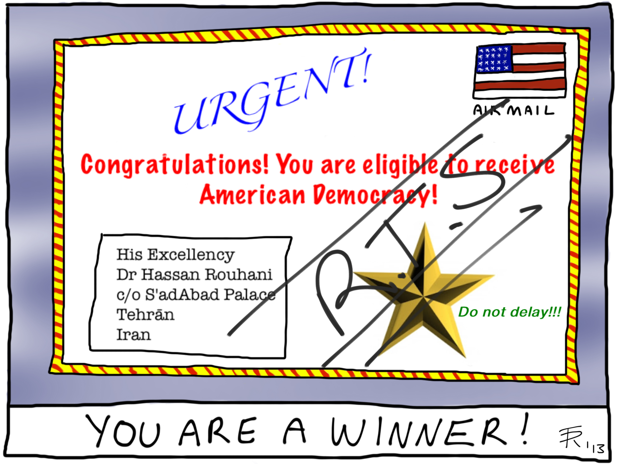 You Are A Winner!.jpg