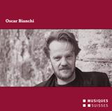 foto CD Oscar_Bianchi.png