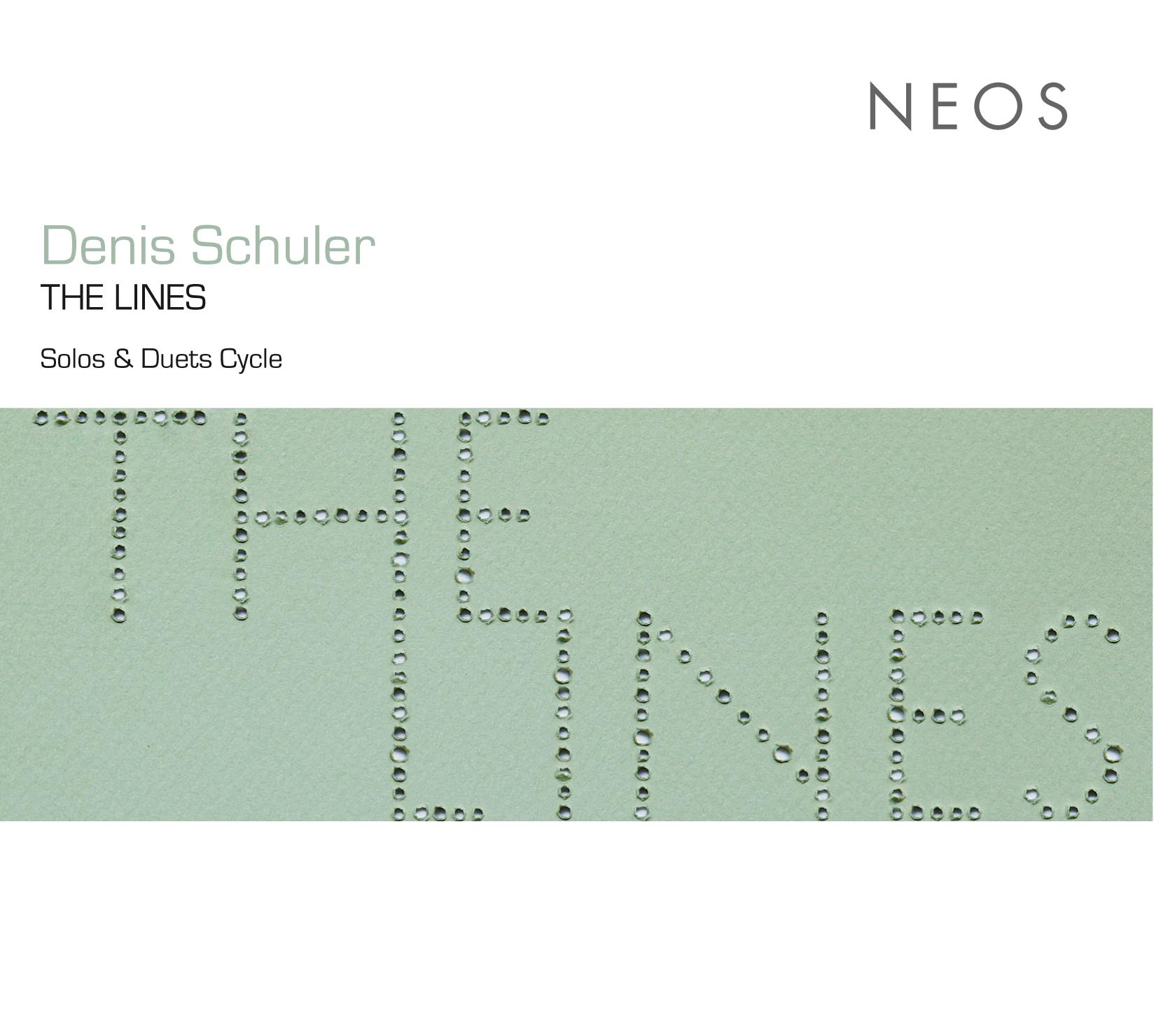 Cover CD Denis Schuler.jpg