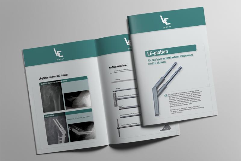 LEMED-brochure-mockup.png