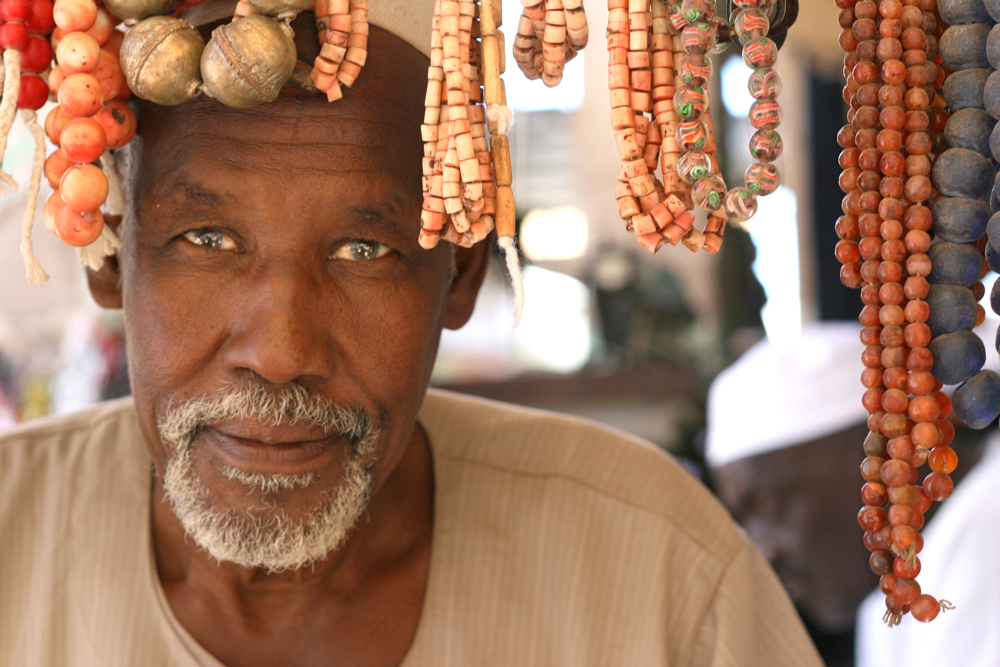 The-Omdurman-Bead-Seller.png
