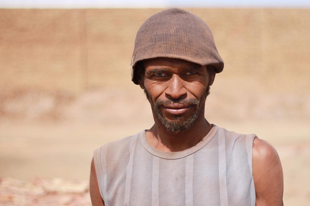 Soba-brickworks-worker.png
