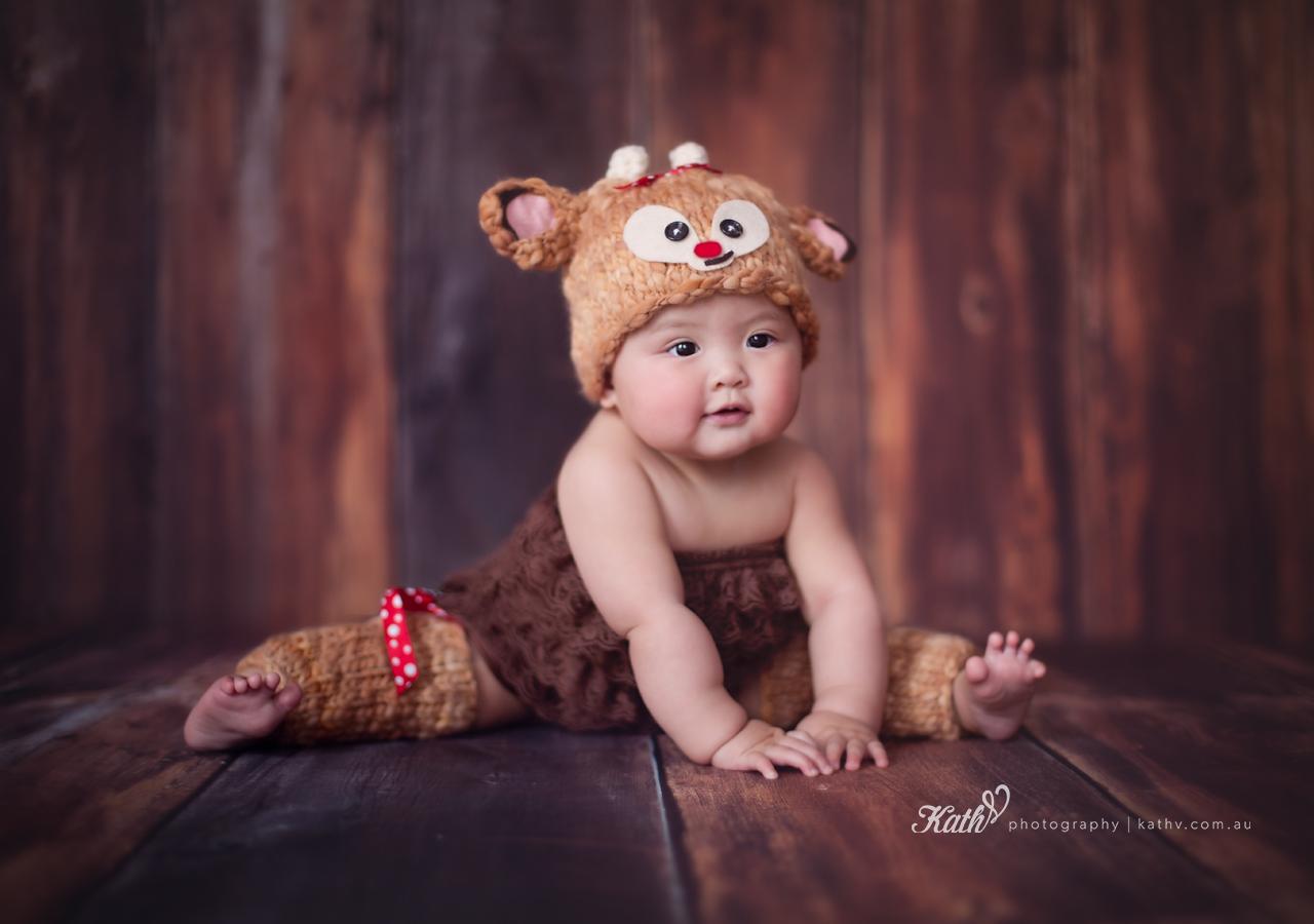 Piper Reindeer03.jpg