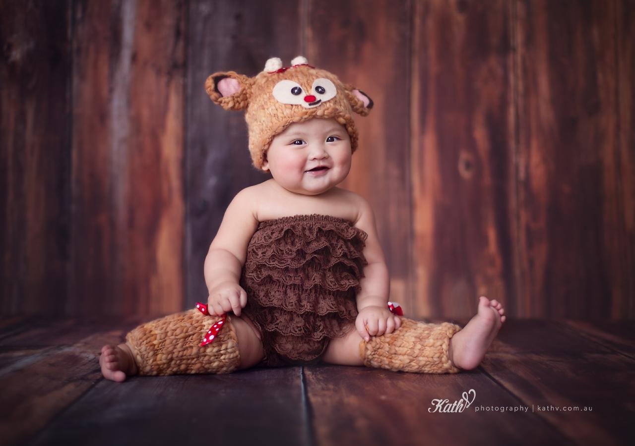 Piper Reindeer05.jpg