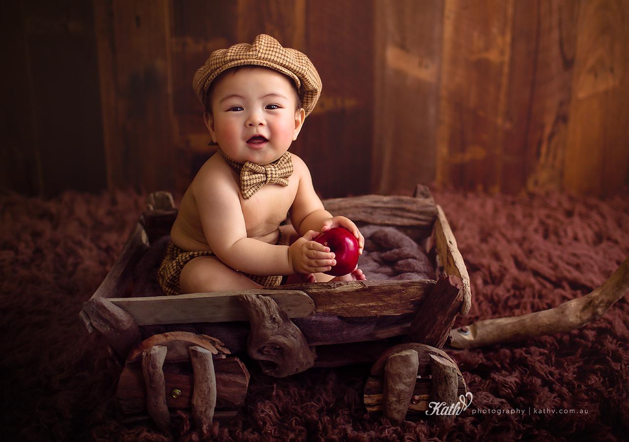 Christian Baby Photography01.jpg