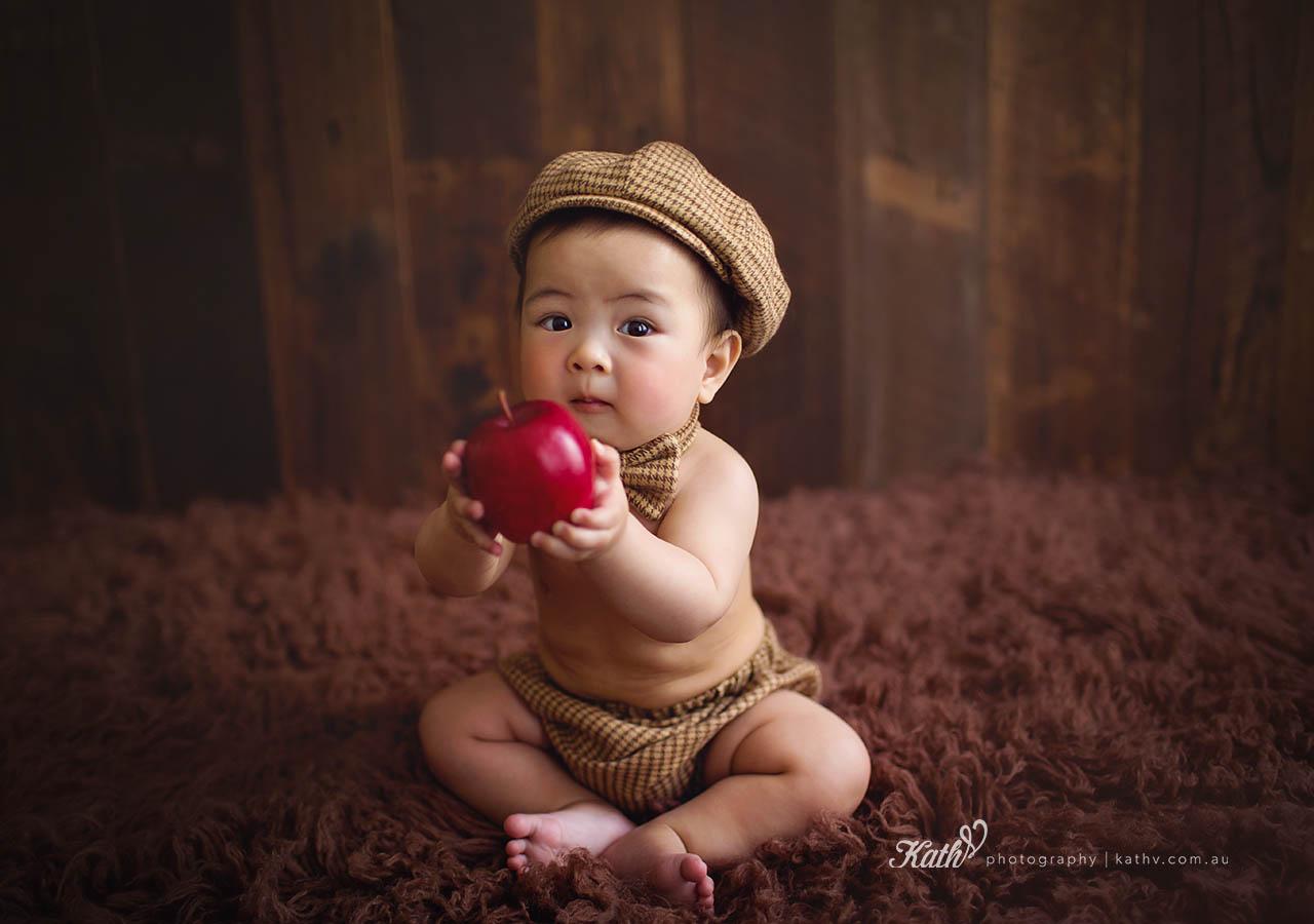 Christian Baby Photography02.jpg