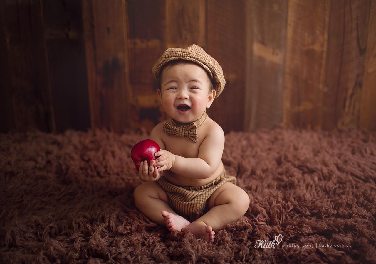 Christian Baby Photography04.jpg