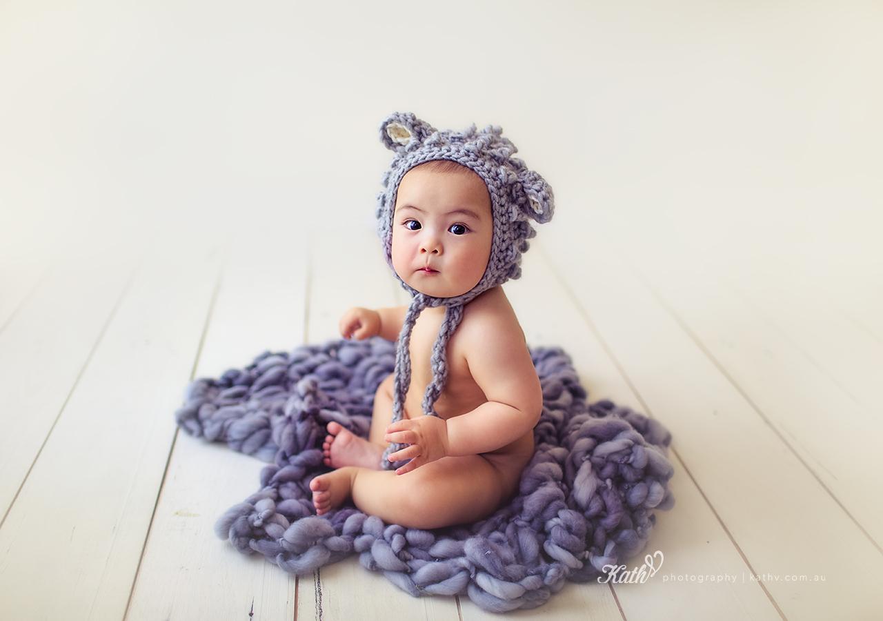 Christian Baby Photography05.jpg