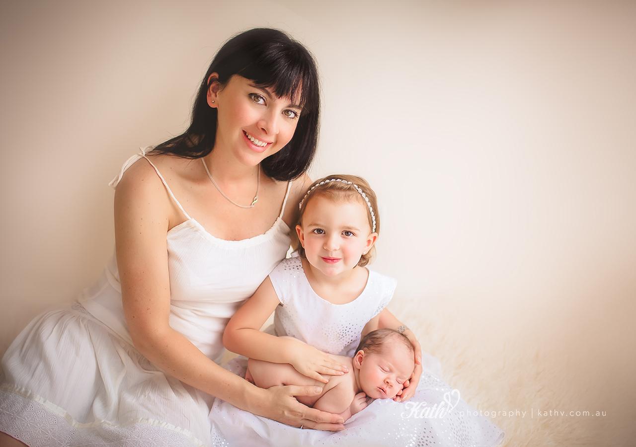 Melbourne Newborn Photography 1.jpg