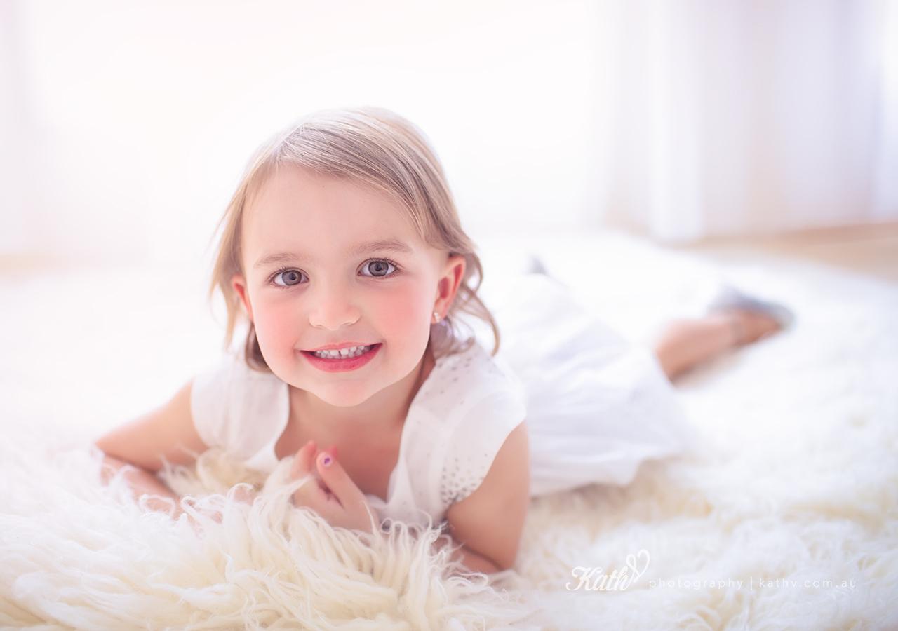 Melbourne Child Photography.jpg