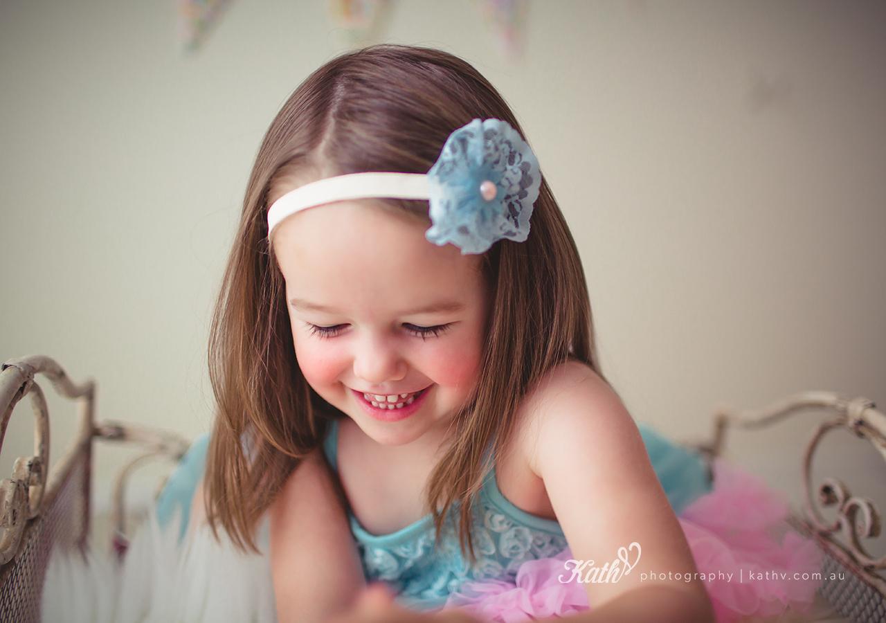 Melbourne Child Photography_002.jpg