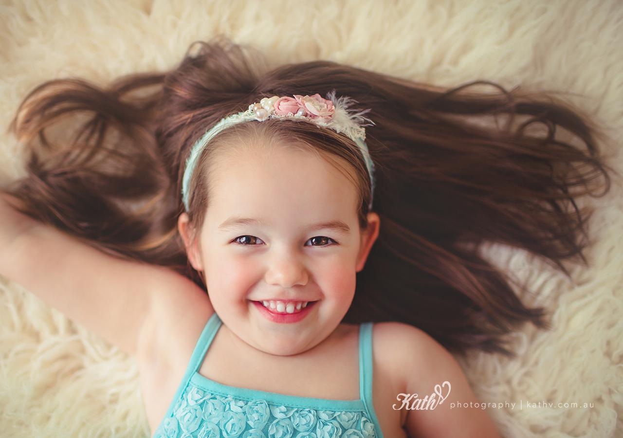 Melbourne Child Photography_004.jpg