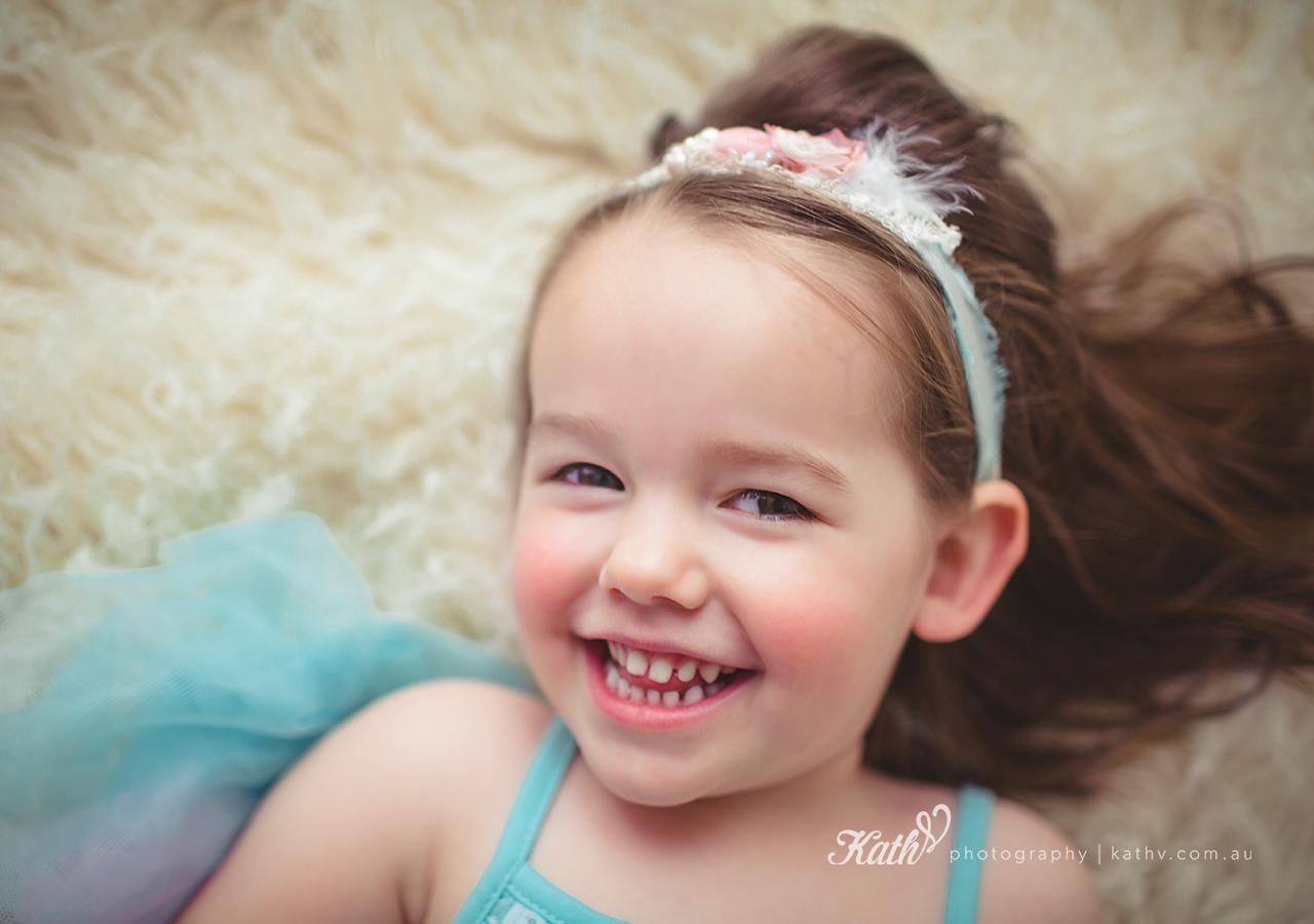 Melbourne Child Photography_005.jpg