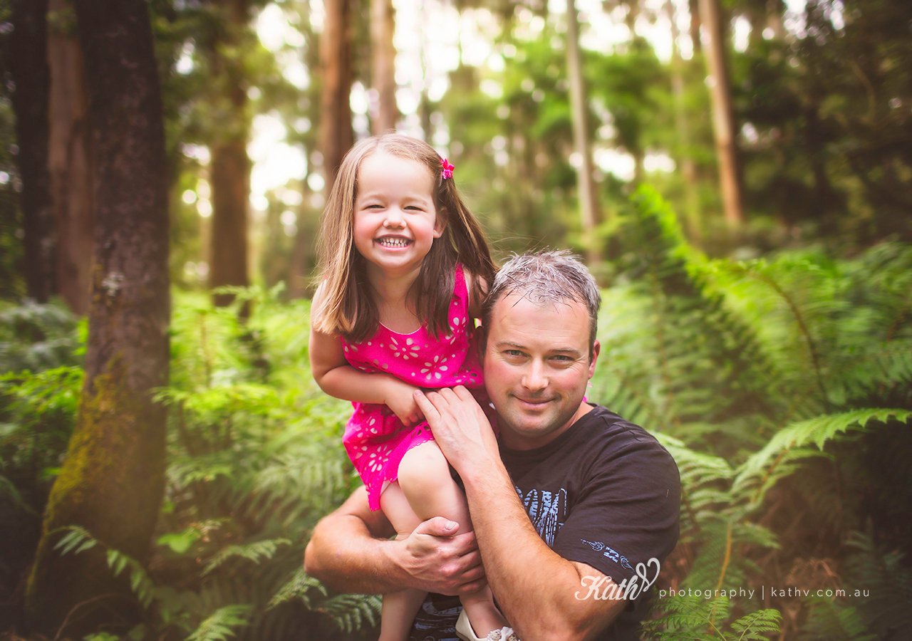 Melbourne Child Photography_007.jpg